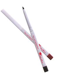 Карандаш механический для глаз и губ APN-100