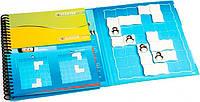 Дорожная магнитная игра-головоломка Парад пингвинов, Smart Games