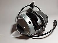 Светодиодная линза Bi-Led HELLA R Lens Professional