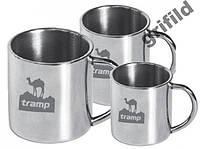 Термокружка 300мл Tramp TRC-009