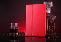 Чехол для планшета Dell Venue 7 (книжка)