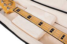 Чехол для бас-гитары GATOR G-PG BASS, фото 2