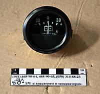 Амперметр 30 ампер Т-40, МТЗ АП-110