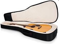 Чехол для акустической гитары GATOR G-PG ACOUSTIC, фото 3