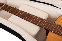 Чехол для акустической гитары GATOR G-PG ACOUSTIC, фото 2