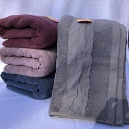 Новинки текстиля