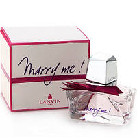 (ОАЭ) Lanvin / Ланвин - Marry Me Женские