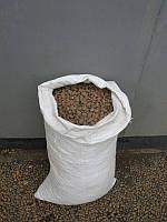 Керамзит в мешках киев, фракция 5-10, 0,04м куб, фото 1
