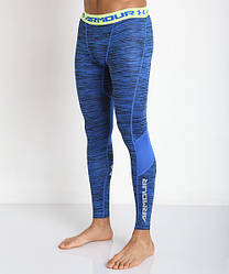 Леггинсы (Лосины) Under Armour Heatgear Compression Legging (CoolSwitch)