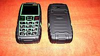 Противоударный водонепроницаемый мобильный телефон Land Rover ak8000 ленд ровер на 2 сим-карты