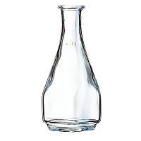 Графин стеклянный Arcoroc Carre 250мл.