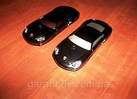 Porsche 911 Cayman S VERTU телефон машинка (Duos, 2 sim, 2 сим) порш каен верту