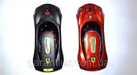 Телефон в виде машинки Ferrari F9 (Duos, 2 сим карты) феррари