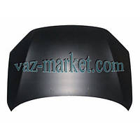 Капот ВАЗ 2190