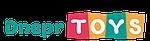 Интернет-магазин DneprToys