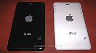 Планшет iPad 3G Tablet PC A2 (2 сим-карты, экран 7 дюймов на Android) + стилус в подарок