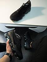 Мужские кроссовки Найк Вейпер Макс
