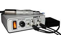 Фрезер для маникюра и педикюра Bms-8 на 35 000 об/мин