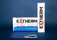 Маты для теплого пола 1.5мм толщиной Extherm ETL-900-200 (9.0м2)
