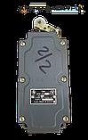 Выключатель путевой (концевой) ВПК-4142 исп.-4, фото 2