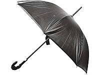 Зонт-трость кожаный Jean-Paul Gaultier, механика (90223_OS)