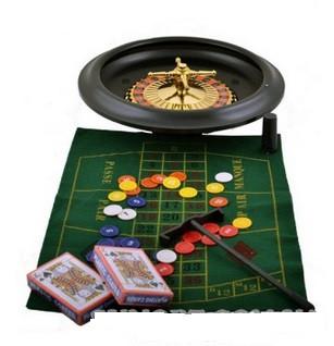 Настольная игра рулетка 26012 подпольные казино в ижевске