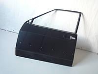Панель двери передней ВАЗ 2114, 2115 левой (пр-во АвтоВАЗ) (21140-610101500)