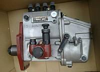 Топливный насос МТЗ ТНВД Д-240