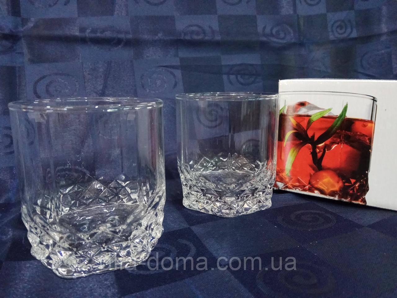 Вальс склянку 250х6