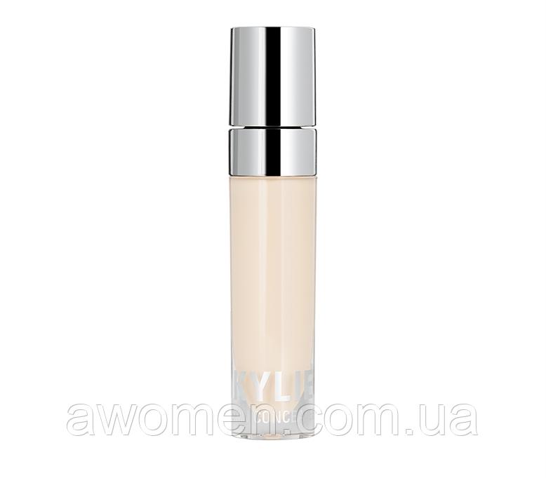 Жидкий консилер Kylie SKIN CONCEALER 6 ml (SHELL)