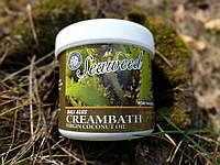 Маска для волос Сreambath Seaweed ( Индонезия о.Бали )