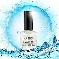 Bluesky Cuticle Oil (масло для кутикул) 10 мл
