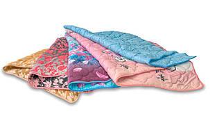 Одеяло Ассоль 140х205 см. Велам, фото 2