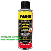 Очиститель электрических контактов ABRO Electronic Contact Cleaner
