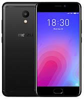 Meizu M6 2/16Gb Black (EU)