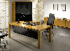 """Шафа офісний гардеробна """"Квадро"""" (53186723), фото 5"""