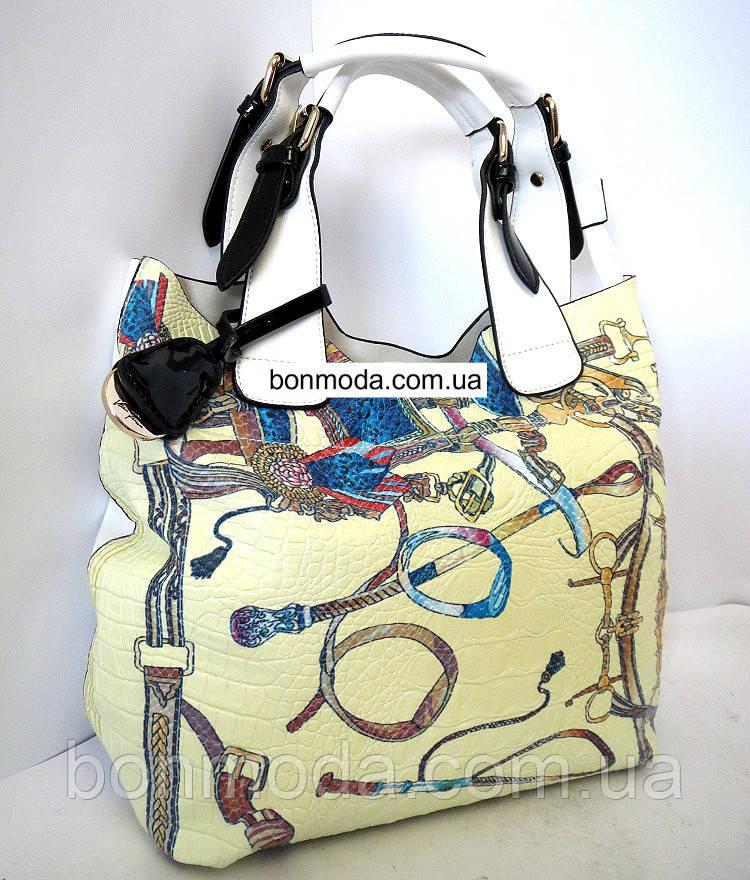 2b23b1b1c69e Женская сумка разноцветная Velina Fabbiano: продажа, цена в ...