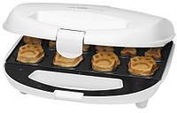 Аппарат для приготовления печенья CLATRONIC DCM 3683, фото 1