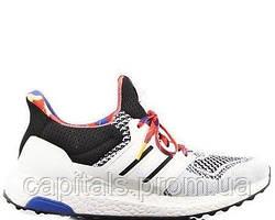"""Мужские кроссовки Adidas Ultra Boost """"S.E.P."""""""