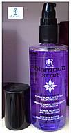 Флюид RR Line Diamond Star Illuminating Fluid для светлых, обесцвеченных, мелированных волос, фото 1