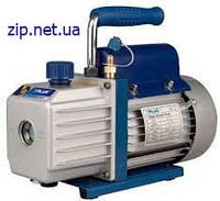 Вакуумный насос Value (Валуе) VE115N 51 л/мин.