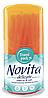 Ватные палочки Novita Delicate в банке 50 шт, фото 2