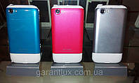 SMARTPHONE А820 + ТВ на 2 сим-карты +стилус
