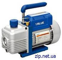 Вакуумный насос Value (Валуе) VH 115 N mini 51 л/мин.