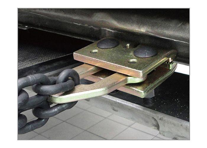 Захват для кузовных работ  5 т  C601 JTC TOPTUL JFDE0105