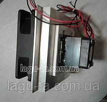 Холодильник на основе элемента Пельтье 45 вт, фото 2