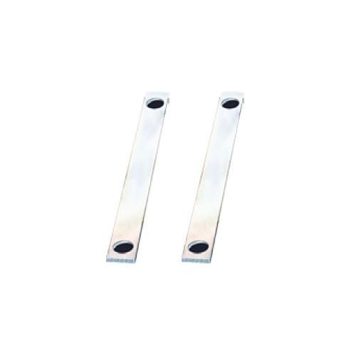 Мостики прокатывания для поворотных кругов (2 шт.)
