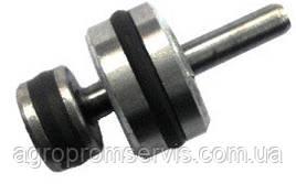 Клапан концевик головки гидроцилиндра ЦС-75, ЦС-100 Ц90-1212005-А