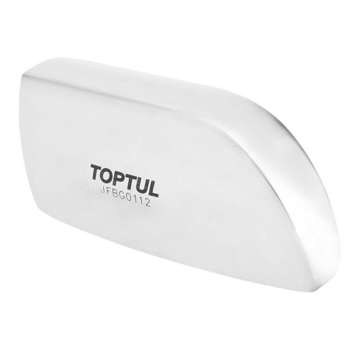 Рихтовочное приспособление TOPTUL JFBG0112