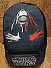 (38*26-маленький)Рюкзак WARS спортивный Хорошее качество ткань катион матовый спорт городской опт